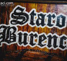 staro-burence-17